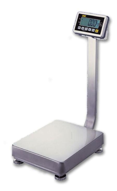 不锈钢电子台秤/电子台秤/外观精美、实惠
