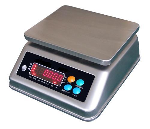 不锈钢电子桌秤/电子桌秤/桌秤专家